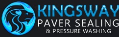 Kingsway Paver Sealing & Pressure Washing